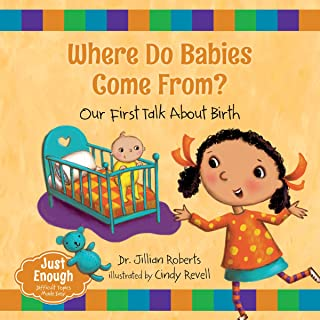 Best baby i come first Reviews