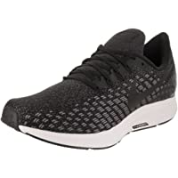 Deals on Nike Mens Air Zoom Pegasus 35 Running Shoes