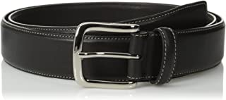 Cole Haan Men's 35 mm Full Grain Veg Belt