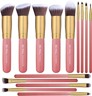 new techniques makeup brushes