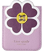 Kate Spade New York - Graphic Sticker Pocket
