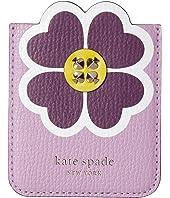 Kate Spade New York - Graphic Sticker Pocket