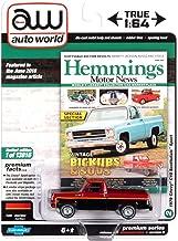 Suchergebnis Auf Für Autoworld 1 64