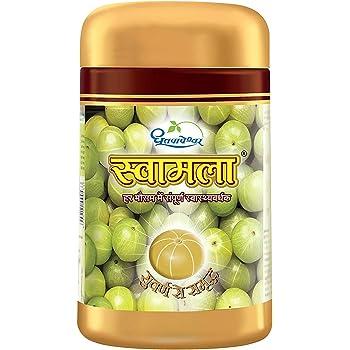 Dhootpapeshwar swamala gold 1 kg Chywanprash 1 kg swamala