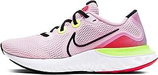 Womens Renew Run Casual Running Shoe Womens Cw5637-600