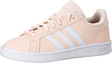 adidas GRAND COURT Womens SHOES