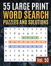 word search appliances