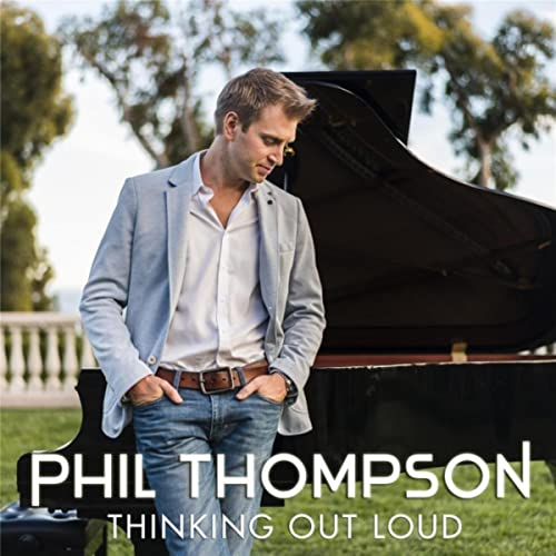 Story Instrumental Wedding Songs: Thinking Out Loud (Wedding Version) [Instrumental] By Phil