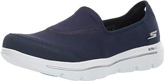 Skechers Go Walk Evolution Ultra Womens Walking Shoes
