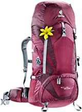 Best deuter act 45+10 Reviews