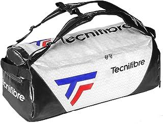 Tecnifibre Tour Endurance RS XL Tennis Rackpack