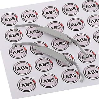 ABS 37373 Pastillas de Freno