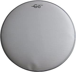 Goedrum 14 Inch Mesh Head Drumhead