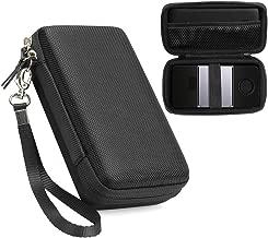 CaseSack Protective Case Compatible with Moto Z Mod Case for Motorola Mod Hasselblad True Motion Camera, Moto TurboPower Pack, Motorola Battery Case, JBL SoundBoost Speaker, Insta-Share Projector