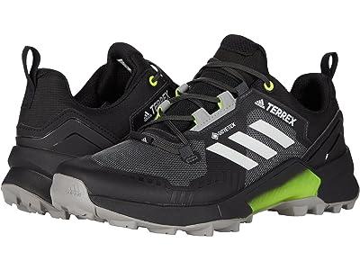 adidas Outdoor Terrex Swift R3 GTX(r)