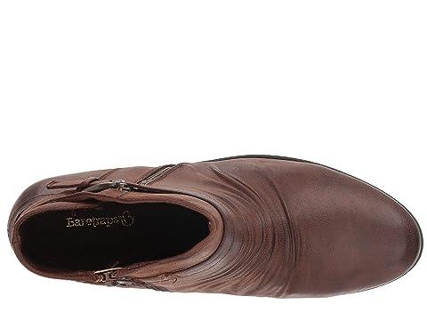 homme / femme baretraps yasmyn bottes bottes yasmyn la fin de l'année la vente be6427