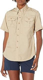 Propper Women's Tactical Shirt - Short Sleeve SS Woven