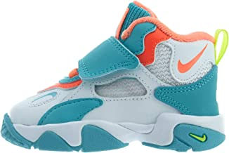 Nike Speed Turf Toddlers Style: BV2525-101 Size: 9