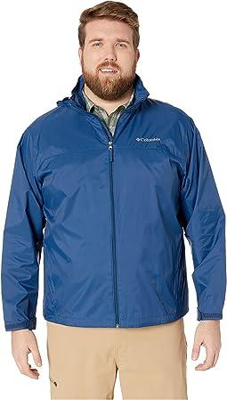 Big & Tall Glennaker Lake™ Jacket