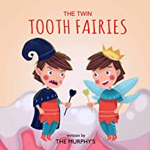 The Twin Tooth Fairies