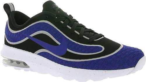 Nike Air MAX Mercurial '98 FC, Hausschuhe de Deporte para Hombre