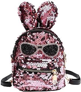 3c1fdbfdeb GiveKoiu-Bags Cool Sacs à Dos pour Filles pour l'école Vente Bon Marché