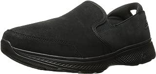 Skechers Mens 54173 Go Walk 4-54173