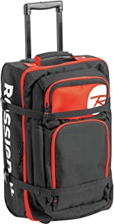 Rossignol Tactic Cabin Carry-On Bag One Color, One Size