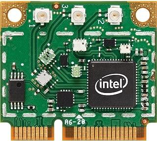 Intel Ultimate N 633ANHMW IEEE 802.11n (draft) Wi-Fi Adapter - Mini PCI Express - 450Mbps