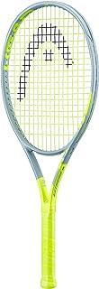 HEAD Graphene 360+ Extreme 26 Junior Tennis Racquets
