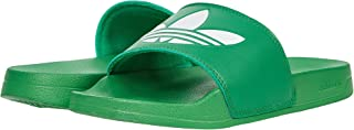 Men's Adilette Lite Slide