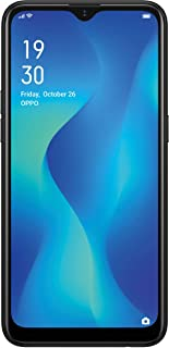(Renewed) OPPO A1K (Red, 2GB RAM, 32GB Storage) with No Cost EMI/Additional Exchange Offers
