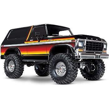 1989 Ford Bronco II Built Fun Tough Original Print Ad-8.5 x 10.5 /'/'