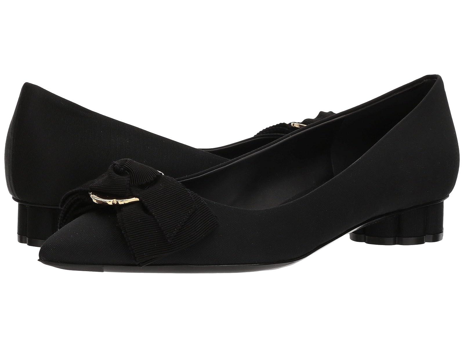 Salvatore Ferragamo Talla 20Cheap and distinctive eye-catching shoes