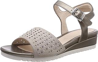 Amazon Para Zapatos esHebilla Mujer ZapatosY vm0wNn8