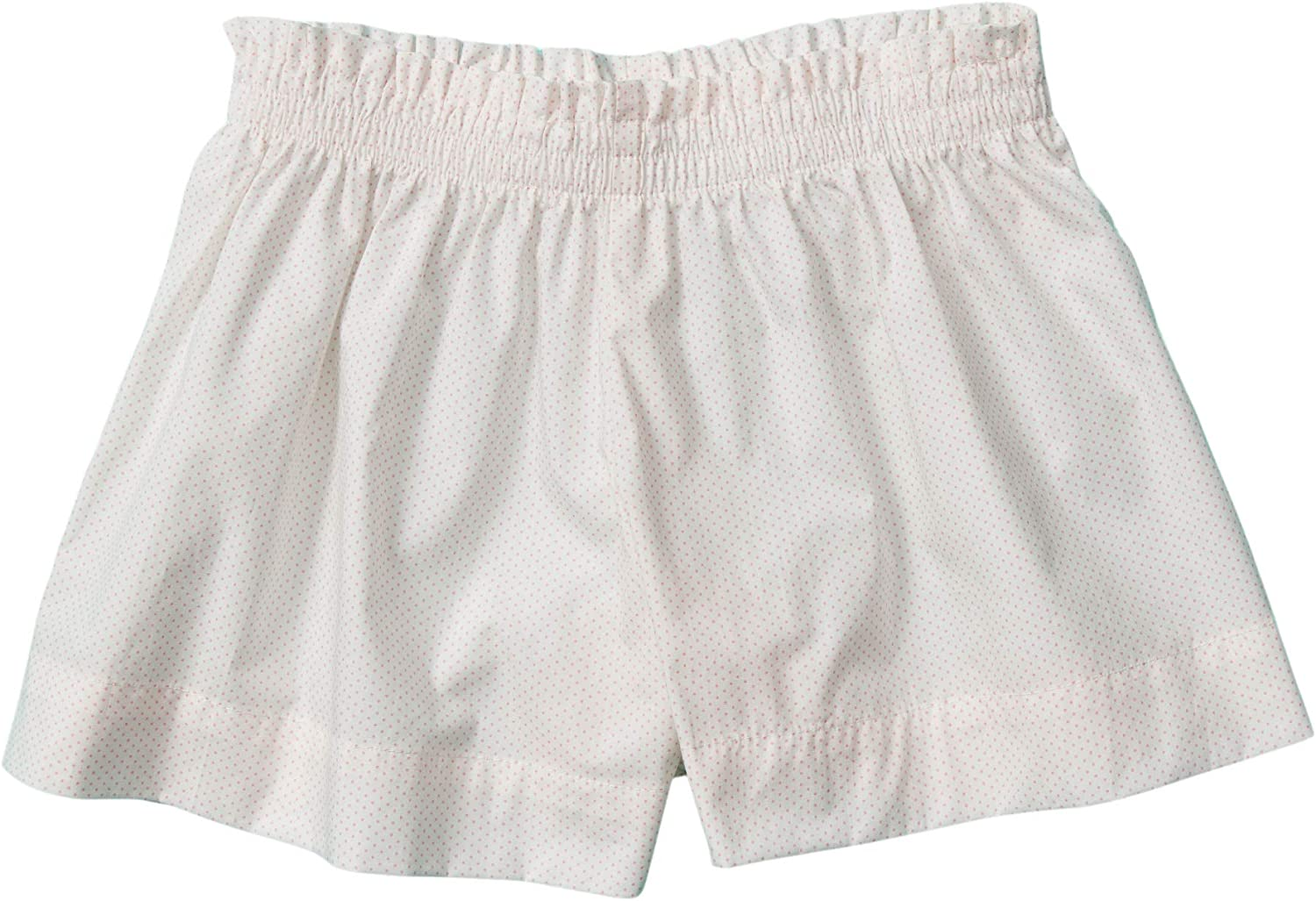 Yellowberry - Rozie Short for Girls M Translated Cotton Lounge Ranking TOP5 Shorts Cute
