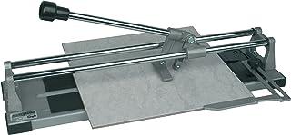Mannesmann - M63500 - Máquina para cortar azulejos de