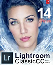 Best adobe lightroom 2019 Reviews