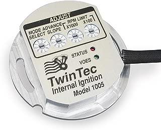 Daytona Twin Tec Fully Programmable Ignition 1005