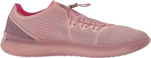 Pink Spin/Ultra Pop/Footwear White