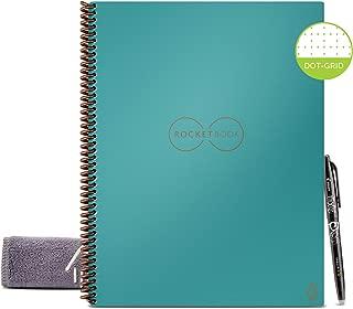 Best digital writing notebook Reviews