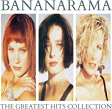 Best bananarama greatest hits Reviews