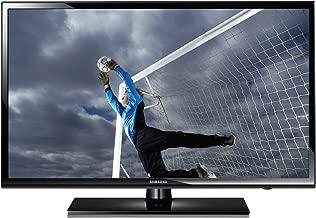 Samsung UN39EH5003 39-Inch 1080p 60Hz LED HDTV (Black) (2012 Model)