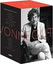 Best kurt vonnegut library of america Reviews