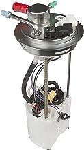 Delphi FG1057 Fuel Module