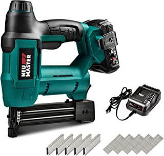 Best nail gun for siding Reviews