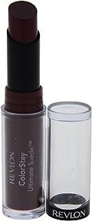 Revlon Lipstick ColorStay último Suecia 255 g No. 035 Backstage
