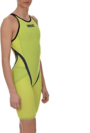 4366b57f476 Metro Swim Shop Online @ Amazon.com: Arena Championship Suits