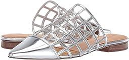 Silver New Specchio