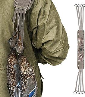 Naliovker Handtaschenhalter Haken Kleiderbuegel Tasche Halter Schmetterling Muster mit Schluessel Ring